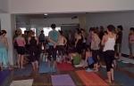 Matthew_Sweeney@Om_Studio|Ashtanga_Yoga_In_Athens-25