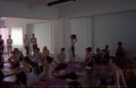 Matthew_Sweeney@Om_Studio|Ashtanga_Yoga_In_Athens-26