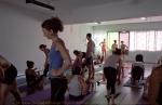 Matthew_Sweeney@Om_Studio|Ashtanga_Yoga_In_Athens-27