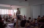 Matthew_Sweeney@Om_Studio|Ashtanga_Yoga_In_Athens-28
