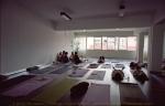 Matthew_Sweeney@Om_Studio|Ashtanga_Yoga_In_Athens-29