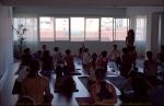 Matthew_Sweeney@Om_Studio|Ashtanga_Yoga_In_Athens-3
