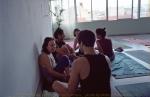 Matthew_Sweeney@Om_Studio|Ashtanga_Yoga_In_Athens-30