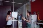 Matthew_Sweeney@Om_Studio|Ashtanga_Yoga_In_Athens-31