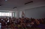 Matthew_Sweeney@Om_Studio|Ashtanga_Yoga_In_Athens-32