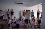 Matthew_Sweeney@Om_Studio|Ashtanga_Yoga_In_Athens-33