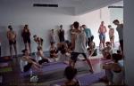 Matthew_Sweeney@Om_Studio|Ashtanga_Yoga_In_Athens-34