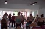 Matthew_Sweeney@Om_Studio|Ashtanga_Yoga_In_Athens-35