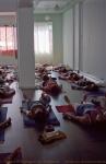Matthew_Sweeney@Om_Studio|Ashtanga_Yoga_In_Athens-37