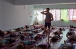 Matthew_Sweeney@Om_Studio|Ashtanga_Yoga_In_Athens-38