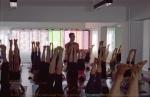Matthew_Sweeney@Om_Studio|Ashtanga_Yoga_In_Athens-39