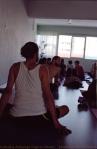 Matthew_Sweeney@Om_Studio|Ashtanga_Yoga_In_Athens-4