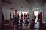 Matthew_Sweeney@Om_Studio|Ashtanga_Yoga_In_Athens-40