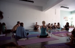 Matthew_Sweeney@Om_Studio|Ashtanga_Yoga_In_Athens-41