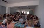 Matthew_Sweeney@Om_Studio|Ashtanga_Yoga_In_Athens-42