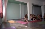 Matthew_Sweeney@Om_Studio|Ashtanga_Yoga_In_Athens-43