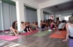 Matthew_Sweeney@Om_Studio|Ashtanga_Yoga_In_Athens-44