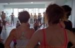 Matthew_Sweeney@Om_Studio|Ashtanga_Yoga_In_Athens-45