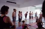 Matthew_Sweeney@Om_Studio|Ashtanga_Yoga_In_Athens-46