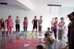 Matthew_Sweeney@Om_Studio|Ashtanga_Yoga_In_Athens-47