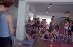 Matthew_Sweeney@Om_Studio|Ashtanga_Yoga_In_Athens-48