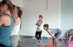 Matthew_Sweeney@Om_Studio|Ashtanga_Yoga_In_Athens-49