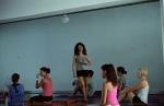 Matthew_Sweeney@Om_Studio|Ashtanga_Yoga_In_Athens-5