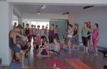 Matthew_Sweeney@Om_Studio|Ashtanga_Yoga_In_Athens-50