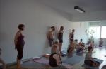 Matthew_Sweeney@Om_Studio|Ashtanga_Yoga_In_Athens-52