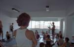 Matthew_Sweeney@Om_Studio|Ashtanga_Yoga_In_Athens-53
