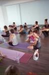 Matthew_Sweeney@Om_Studio|Ashtanga_Yoga_In_Athens-54