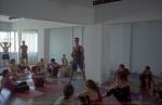 Matthew_Sweeney@Om_Studio|Ashtanga_Yoga_In_Athens-55