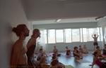 Matthew_Sweeney@Om_Studio|Ashtanga_Yoga_In_Athens-56
