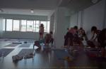 Matthew_Sweeney@Om_Studio|Ashtanga_Yoga_In_Athens-57