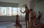 Matthew_Sweeney@Om_Studio|Ashtanga_Yoga_In_Athens-58