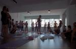 Matthew_Sweeney@Om_Studio|Ashtanga_Yoga_In_Athens-59