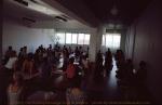 Matthew_Sweeney@Om_Studio|Ashtanga_Yoga_In_Athens-6