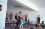 Matthew_Sweeney@Om_Studio|Ashtanga_Yoga_In_Athens-60
