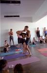 Matthew_Sweeney@Om_Studio|Ashtanga_Yoga_In_Athens-61