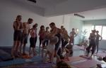 Matthew_Sweeney@Om_Studio|Ashtanga_Yoga_In_Athens-62