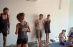 Matthew_Sweeney@Om_Studio|Ashtanga_Yoga_In_Athens-63