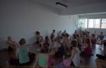 Matthew_Sweeney@Om_Studio|Ashtanga_Yoga_In_Athens-66