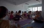 Matthew_Sweeney@Om_Studio|Ashtanga_Yoga_In_Athens-67