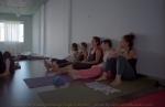 Matthew_Sweeney@Om_Studio|Ashtanga_Yoga_In_Athens-68