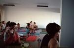 Matthew_Sweeney@Om_Studio|Ashtanga_Yoga_In_Athens-7