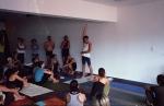 Matthew_Sweeney@Om_Studio|Ashtanga_Yoga_In_Athens-70