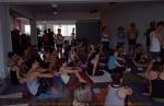 Matthew_Sweeney@Om_Studio|Ashtanga_Yoga_In_Athens-71