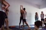 Matthew_Sweeney@Om_Studio|Ashtanga_Yoga_In_Athens-72