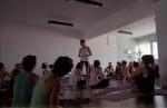 Matthew_Sweeney@Om_Studio|Ashtanga_Yoga_In_Athens-73