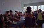 Matthew_Sweeney@Om_Studio|Ashtanga_Yoga_In_Athens-74